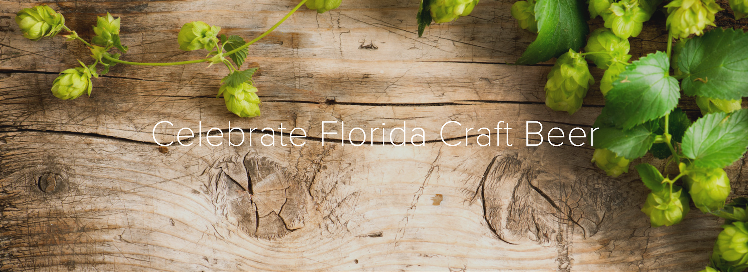Florida Brewers Guild Home Page
