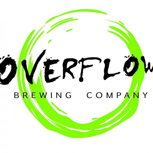 Overflow Brewing Company