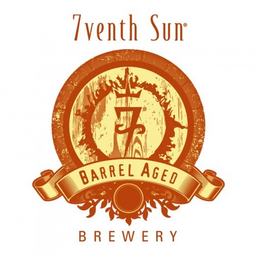 7venth Sun Brewery (Seminole Heights)