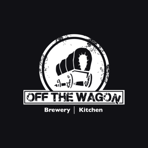 3 Bridges Brewery at Off the Wagon Kitchen