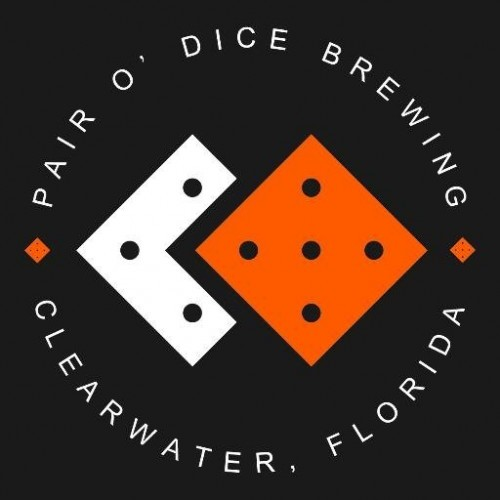 Pair O' Dice Brewing