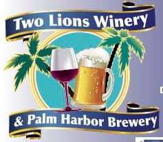 Palm Harbor Brewery