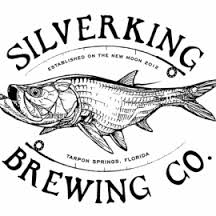 Silverking Brewing Company