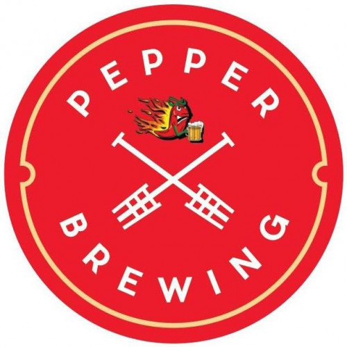 Pepper Brewing
